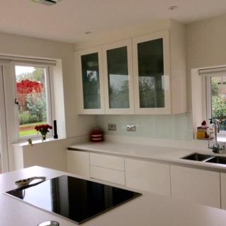 Aqueous Kitchen and Bathooms, Princes Risborough, Buckinghamshire
